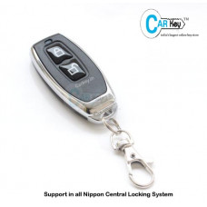 Carkey - Nippon Remote for Maruti & Other car Fitted with Nippon Central Locking System