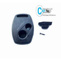 Honda 2 Button Remote Housing/Cap